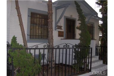 $199,000 – San Pedro <br> Selling Agent