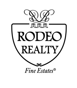 Rodeo Realty black